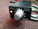 Preamplificator Statie Radio CB Alan RX25S / 15W / 12V
