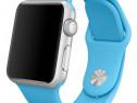 Curea Bratara Din Silicon Apple Watch Seria 1 2 3 4 5