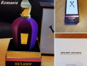 Parfum Original Xerjoff Muse Tester Unisex Sospiro 2019