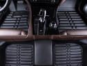 Covorase bmw F30 seria 3 Premium lux 5D