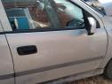 Dezmembrez Opel Astra 1,6 16 v