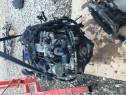 Centrala vacuumatica/pompa vacuum Fiat Croma, 1.9 diesel 120
