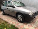 Opel Corsa model 2000 ,benzina 1,4 inmatriculata RO