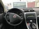 Buton avarii Fiat Croma, 1.9 diesel 120 CP, an 2010