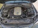 Motor BMW 231 cai