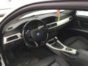 Caseta directie BMW E92 330 diesel 170kw/231cp an 2008