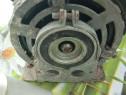 Motor electric 220 v , 262 w