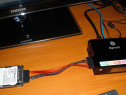 Media player Egreat EG-R1-II FullHD WebBrowser