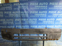 Bara fata Renault Master 2000; 7700352110