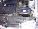 Motor și cutie viteze golf 4, bora 1.6 16v AZD, bcb