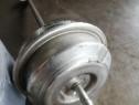 Vaccum turbo mercedes a1503f40a0887-0