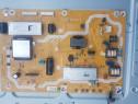 TNPA5364 DE 2P PANASONIC TX-L37E3E VVX37F101G00