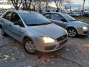 Ford Focus 1.6 Diesel TDCi-2005-clima-Finantare rate