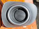 Grila / Masca bara proiector partea stanga Mitsubishi L200