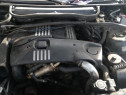Piese, Motor BMW E46