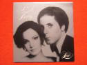 Vinil P.J. And Bobby - Love -made in USA 1977