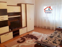 Banca Nationala, apartament 2 camere cod CE 194