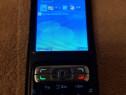 Nokia N73 - 2006 - liber (2)