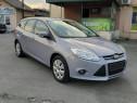 Ford Focus / Euro 5/Diesel/Impecabil