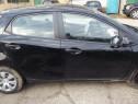 Usa Mazda 2 an 2008-2014 usi fata spate stanga dreapta dezme
