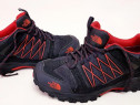 The north face ghete outdoor(40),gen salomon, mammut