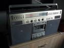 Radiocasetofon Sharp Gf 9797 Vintage