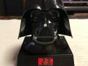 Ceas Darth Vader Alarma Zeon & LucasFilm LTD Star Wars-UK
