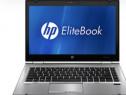 Laptop HP I5