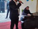 Formatie evenimente Muzical Sorinel