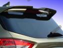 Eleron tuning sport Ford Kuga Mk2 2012-2018 v2