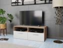 Comodă TV, PAL, 95 x 35 x 36 cm 244869