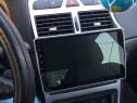 Navigatie dedicată Peugeot 307 307CC 307SW 2004-2013
