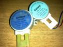 Accesorii cuptor microunde