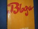 2217-I-L.Blaga-OPERE-1975, marimi 20_14cm, 273 pagini.
