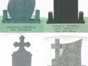 Monumente funerare diverse