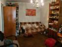 Apartament 3 camere Alexandru Obregia | Decomandat | Berceni