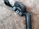 Conducta turbo Berlingo / Partner 1.6hdi
