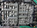 Bloc valve cutie automata EYF Audi/Vw