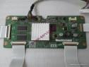 Samsung (LJ92-01496A) Main Logic CTRL Board