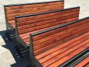 Producem Banca parc/bancuta parc/mobilier urban