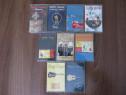 Casete audio originale albume si compilatii Gipsy Kings