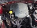 Motor Logan 1.4 mpi dezmembrez Logan 1.4mpi motor cutie usa