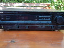 Amplificator Kenwood KR-A5020 / 2x 60W RMS in 8 Ohm