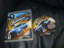 PS3 Juiced 2 PlayStation 3