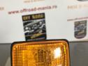Semnalizare aripa Nissan Patrol Y60 Y61