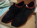Pantofi sport, dama, marimea 37