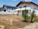 Vila P+1E,garaj cu terasa in Prelungirea Ghencea- Ghidiceni