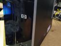 Mini PC hp Pavilion Slimline Wi-Fi, Pentium 2200 MHz, GF hdm