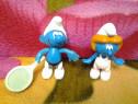 Smurfs 2 figurine jucarii copii