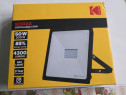 Proiector exterior Kodak cu led puternic